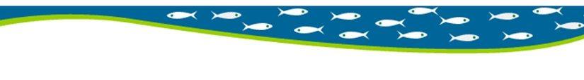 Encabezado PPT de peces ASEMA_OP