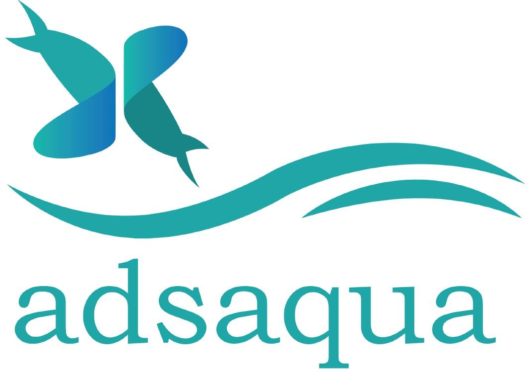 logo-adsaqua_color