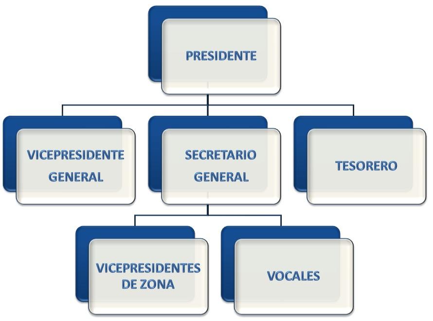 organigrama-asema-2